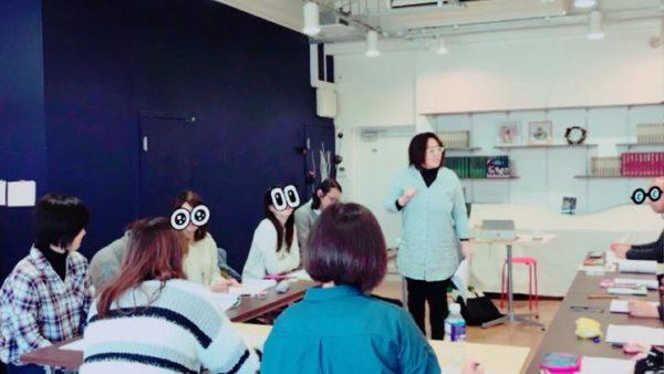 LINE@セミナー満員御礼